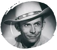 Hank Williams image